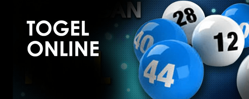 Play Togel Online - Safe And Secured - News Blog